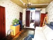 Квартиры,  Москва Варшавская, цена 12 500 000 рублей, Фото