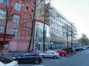 Офисы,  Москва Динамо, цена 842 225 рублей/мес., Фото