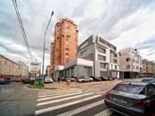 Офисы,  Москва Павелецкая, цена 2 128 500 рублей/мес., Фото