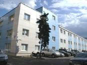 Офисы,  Москва Другое, цена 4 437 500 рублей/мес., Фото