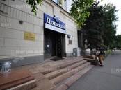 Офисы,  Москва Другое, цена 1 113 000 рублей/мес., Фото