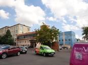 Офисы,  Москва Другое, цена 87 500 рублей/мес., Фото