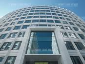 Офисы,  Москва Новокузнецкая, цена 39 161 600 рублей/мес., Фото