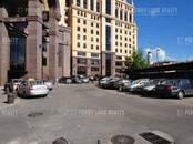 Офисы,  Москва Павелецкая, цена 2 816 900 рублей/мес., Фото