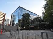 Офисы,  Москва Павелецкая, цена 2 562 000 рублей/мес., Фото