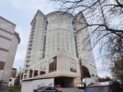 Офисы,  Москва ВДНХ, цена 379 250 рублей/мес., Фото