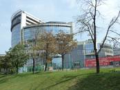 Офисы,  Москва Другое, цена 1 537 500 рублей/мес., Фото