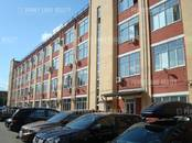Офисы,  Москва Другое, цена 2 503 250 рублей/мес., Фото