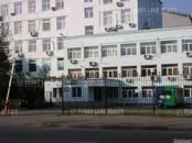 Офисы,  Москва Тимирязевская, цена 4 375 000 рублей/мес., Фото