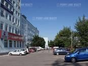 Офисы,  Москва Тимирязевская, цена 480 000 000 рублей, Фото