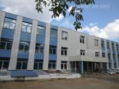 Офисы,  Москва Фили, цена 4 500 000 рублей/мес., Фото
