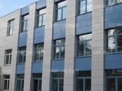 Офисы,  Москва Фили, цена 300 000 000 рублей, Фото