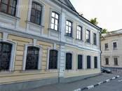 Офисы,  Москва Курская, цена 249 900 рублей/мес., Фото