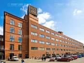 Офисы,  Москва Тульская, цена 418 167 рублей/мес., Фото