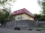 Офисы,  Москва Войковская, цена 1 601 900 рублей/мес., Фото