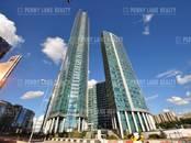 Офисы,  Москва Международная, цена 6 548 400 рублей/мес., Фото