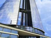 Офисы,  Москва Международная, цена 205 108 000 рублей, Фото