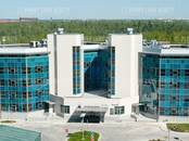 Офисы,  Москва Планерная, цена 281 250 рублей/мес., Фото