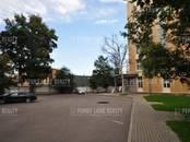Офисы,  Москва Сокол, цена 5 750 000 рублей/мес., Фото
