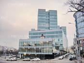 Офисы,  Москва Трубная, цена 7 237 530 рублей/мес., Фото