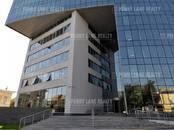 Офисы,  Москва Чкаловская, цена 5 196 040 рублей/мес., Фото