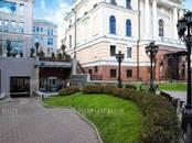 Офисы,  Москва Боровицкая, цена 3 437 520 рублей/мес., Фото