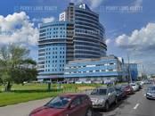 Офисы,  Москва Южная, цена 438 667 рублей/мес., Фото