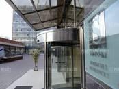 Офисы,  Москва Киевская, цена 838 750 рублей/мес., Фото