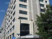 Офисы,  Москва Красносельская, цена 952 292 рублей/мес., Фото