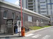 Офисы,  Москва Раменки, цена 711 700 рублей/мес., Фото
