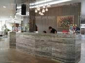 Офисы,  Москва Водный стадион, цена 282 333 рублей/мес., Фото