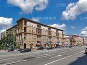 Офисы,  Москва Деловой центр, цена 308 758 000 рублей, Фото