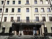 Офисы,  Москва Добрынинская, цена 256 667 рублей/мес., Фото