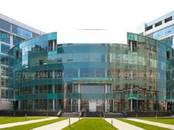Офисы,  Москва Павелецкая, цена 2 164 500 рублей/мес., Фото