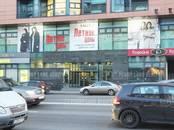 Офисы,  Москва Дмитровская, цена 2 458 750 рублей/мес., Фото