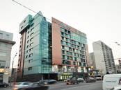 Офисы,  Москва Дмитровская, цена 1 172 500 рублей/мес., Фото