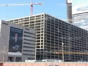 Офисы,  Москва Кутузовская, цена 5 773 770 000 рублей, Фото