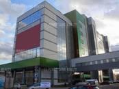 Офисы,  Москва Кузьминки, цена 205 625 рублей/мес., Фото