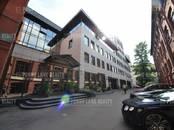 Офисы,  Москва Пушкинская, цена 1 102 220 рублей/мес., Фото