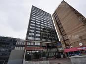 Офисы,  Москва Чкаловская, цена 626 000 рублей/мес., Фото