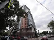 Офисы,  Москва Шаболовская, цена 1 041 980 рублей/мес., Фото