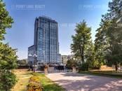 Офисы,  Москва Шаболовская, цена 1 430 830 рублей/мес., Фото