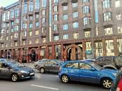 Офисы,  Москва Белорусская, цена 253 500 рублей/мес., Фото