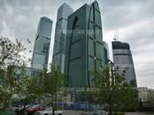 Офисы,  Москва Другое, цена 5 775 000 рублей/мес., Фото