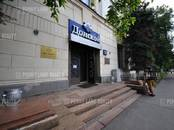 Офисы,  Москва Другое, цена 296 333 рублей/мес., Фото