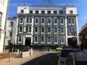 Офисы,  Москва Фрунзенская, цена 139 500 рублей/мес., Фото