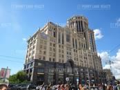 Офисы,  Москва Павелецкая, цена 5 253 840 рублей/мес., Фото