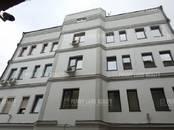 Офисы,  Москва Белорусская, цена 371 183 рублей/мес., Фото