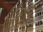 Офисы,  Москва Дмитровская, цена 821 750 рублей/мес., Фото