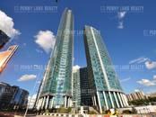 Офисы,  Москва Международная, цена 4 234 080 рублей/мес., Фото